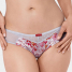Triumph Hipster-String Amourette Spotlight Lily