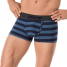 Skiny Boxer Denim Selection im Doppelpack