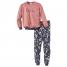 Calida Pyjama Far Away