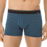 Calida Boxer Brief Grafics 1