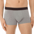 Calida Boxer Brief Colin