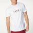 Calida T-Shirt Deep Sleep