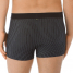 Calida Boxer Brief Focus Fashion