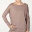 Calida Shirt langarm Carol