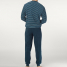 Calida Frottee Pyjama Matthew