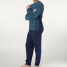 Calida Pyjama Matthew