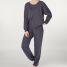 Calida Pyjama Maggie