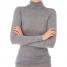Calida Langarm Shirt Donna