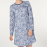 Calida Sleepshirt Naomi 95cm
