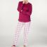 Calida Pyjama Naomi