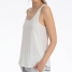 Calida Tank-Top Favourites Trend
