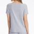 Calida Shirt kurzarm Favourites Trend