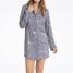 Calida Nachthemd Madeleine