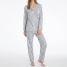 Calida Pyjama Madeleine
