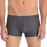 Calida Boxer Brief Sensory