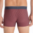 Calida Boxer Brief Cotton Stretch