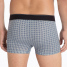 Calida Boxer Brief Cotton Print