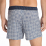 Calida Boxer Shorts Urban Boxer
