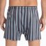 Calida Boxer Shorts Percy