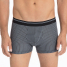 Calida Boxer Brief Cotton x2