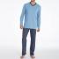 Calida Pyjama Larry