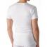 Mey V-Neck Shirt Mey Casual Cotton