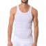 Skiny Tank Top Doppelpack Shirt Collection