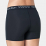 Triumph triaction Panty Shorty