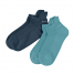 Triumph Triaction Cardio - Access Good Socks Doppelpack