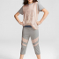 Calida Pyjama 3/4 Athleisure Girl