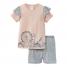 Calida Pyjama kurz Funfair
