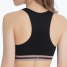 Calida Bustier Favourites Trend