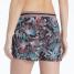 Calida Shorts Favourites Trend