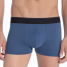 Calida Boxershort Cotton Stretch