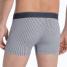 Calida Boxershort Grafic Cotton
