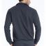 Calida Sweatshirt Remix 1 Function