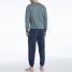 Calida Pyjama Norris