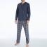 Calida Pyjama Quentin
