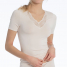 Calida Shirt kurzarm Jada