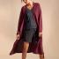 Calida Kimono Favourites Trend