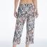 Calida Hose 7/8 Favourites Trend