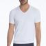 Calida V-Shirt Performance Soft