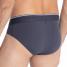 Calida Slip Performance Soft