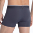 Calida Boxer Brief Performance Soft