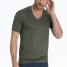 Calida V-Shirt Leon