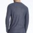 Calida Shirt langarm Remix 2 Function