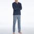 Calida Pyjama Gavin