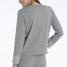 Calida Sweatshirt Favourites Trend