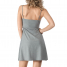 Skiny Chemise Sleep & Dream