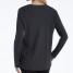 Calida Shirt langarm Favourites Trend